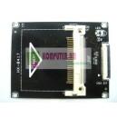 ZIF CF Card HX-0417 Adapter