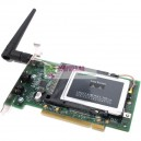 WiFi PCI CISCO AIR-PCI352 11 Mbps Card