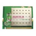 WiFi miniPCI 54 Mbps ATHEROS AR5BMB5 Module Card