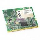 WiFi miniPCI 54 Mbps BROADCOM BCM4318 Module Card