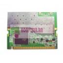 WiFi miniPCI 54 Mbps TI XG-650 Module Card