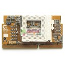 CPU-CPU Slot-1 Socket-370 Adapter