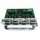 CISCO Module NM-8A/S