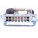 CISCO Module NM-ESW-16