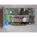 PCI VGA 32MB ATI Rage6 Card