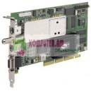 AGP VGA TV Tuner 32MB ATI Pro128 Card
