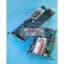 DVB Pent@Net PCI Card