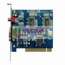 DVR AOP V8102T PCI Card