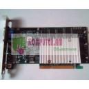 AGP VGA 16MB Voodoo-3 Card
