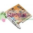 PCI TV Tuner GENIUS Video Wonder Pro TV Card