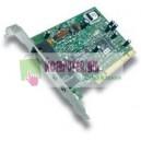 PCI Modem Chrones HPI56SP