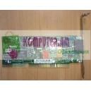 ISA Modem COMPAQ CO-5614WVDA Card